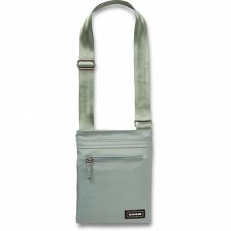 Dakine Jive Women's Outdoor Shoulder Bag