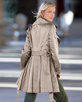 Together® Trench coat
