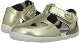 Bobux Step-Up Classic Zap Girl's Shoes