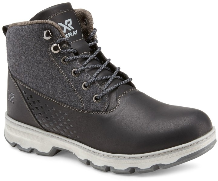 Hiking Boots - ShopStyle Athletic Shoes