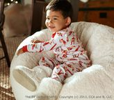 Pottery Barn Kids The Elf on the Shelf Pajama