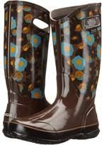 Bogs Watercolor Rain Boot Women's Rain Boots