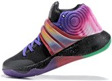Datang Fashion Men's Shoes Kyrie 2 Casual Fashion Basketball Shoes