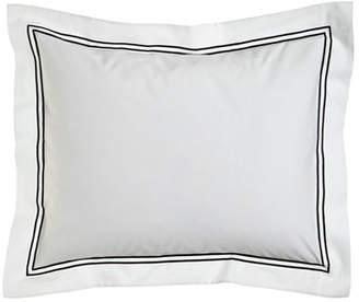 Sferra Two King 200 Thread-Count Resort Pillowcases