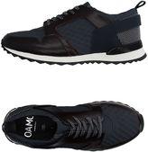 Oamc Sneakers
