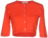 Vdp Collection Cardigans - Item 39775327