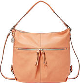 RELIC Relic Finley Hobo Crossbody Bag