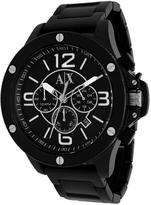 Giorgio Armani Exchange Classic Collection AX1503 Men's Stainless Steel Watch