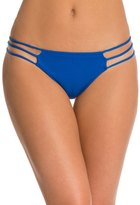 Indah Jani Solid Stitch Diamond Bikini Bottom 8132238