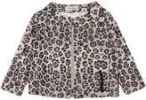 GAUDÌ TEEN Sweatshirts - Item 37862349