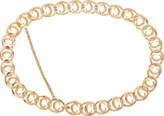 Chloé Ceinture Chain Belt