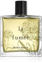 Miller Harris La Fumeé (EDP, 50ml -100ml)