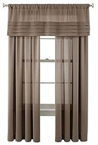 Royal Velvet Ally Window Treatments