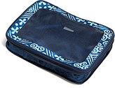Vera Bradley Medium Expandable Packing Cube