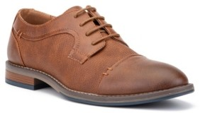 X-Ray Xray Men's Orion Oxfords Shoe Men's Shoes