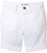 DL1961 Jacob Chino Short (Little Boys)