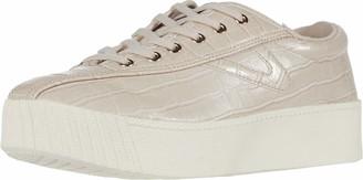 Tretorn Women's Nylite13bold Sneaker