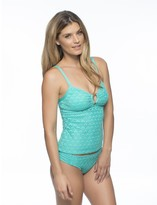 Nautica Absolutely Shore Tankini