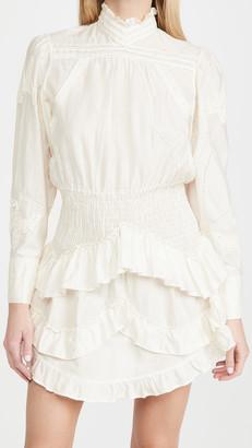 IRO Neven Dress