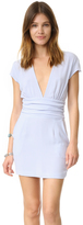 Flynn Skye Olivia Mini Dress
