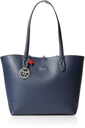 Piero Guidi Bag Women's Tote Bag