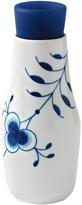 Royal Copenhagen Fluted Mega Multifunctional Porcelain Bottle