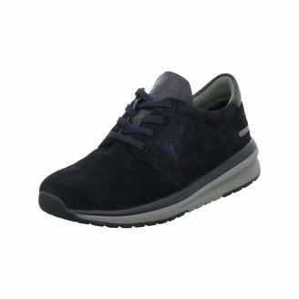 Allrounder by Mephisto Women's Kyra Competition Running Shoes