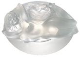 Lalique 2009 Crystal Aphrodite