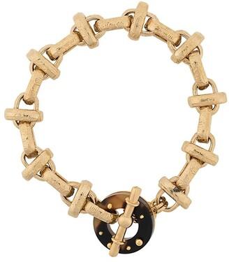 Gas Bijoux Adrian bracelet
