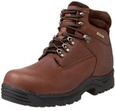 "Thorogood Men's Waterproof 6"" Oblique Hiker"