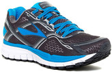 Brooks Ghost 8 Running Sneaker - Multiple Widths Available