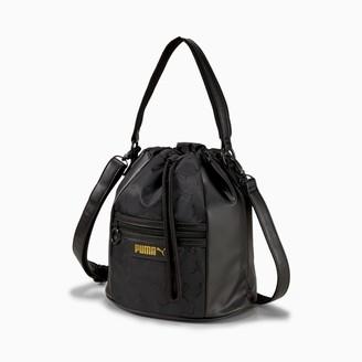 Puma Classics Bucket Bag