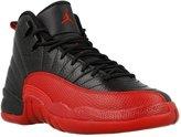 Nike Jordan 12 Retro BG GS Flu Game 153265-002 US Size 6.5Y