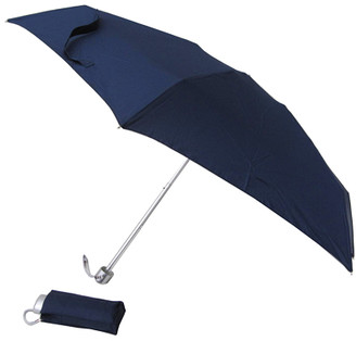 Shelta Micro mini umbrella