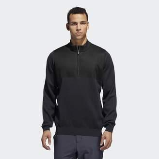 adidas Adipure Compact Wind Sweater