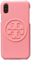 Tory Burch PERRY BOMBE PHONE CASE FOR IPHONE X/XS