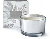Williams-Sonoma Frosted Clove Triple-Wick Candle