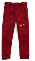 Nike Tapered Therma-FIT Fleece Pants (Toddler Boys & Little Boys)