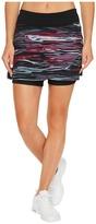 SkirtSports Skirt Sports - Hover Skirt Women's Skort