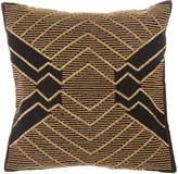 Biba Illana Beaded Cushion