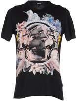 Just Cavalli T-shirts - Item 37914635