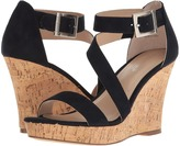Charles by Charles David Leanna Women's Shoes