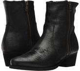 Walking Cradles Giselle Women's Zip Boots