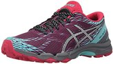Asics Women's Gel-Fuji Lyte Running Shoe