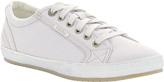 Taos Women's Footwear Star