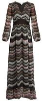 Diane von Furstenberg Lizbeth dress