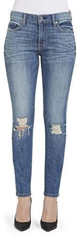 Genetic Los Angeles Women's Parker Jeans