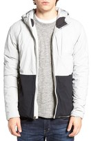 Spyder Men's Berner Water Resistant Jacket