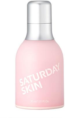 Saturday Skin Wide Awake Brightening Eye Cream 30Ml