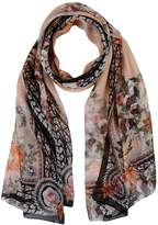 Givenchy Scarves - Item 46541033